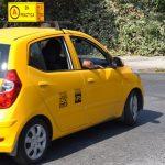 ¿Corto de tiempo? Examen de conducir se podrá preparar por internet